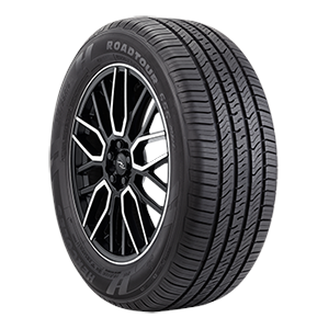 New Roadtour® 655 MRE Joins Hercules® Tire Roadtour Family