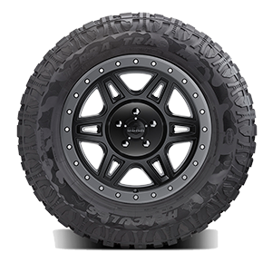 New Protection Policy from Hercules® Tires Offers Confidence and Value to Customer