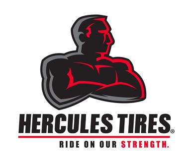 Hercules Tires® to Sponsor Professional Anglers Josh Bertrand and Josh Douglas